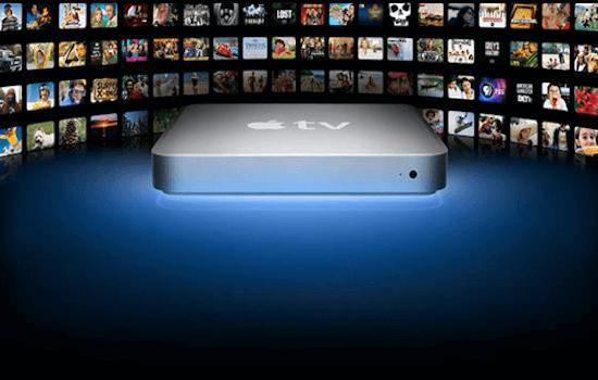 подключение цифрового телевидения