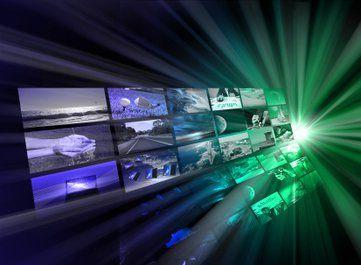 сколько стоит подключение цифрового телевидения