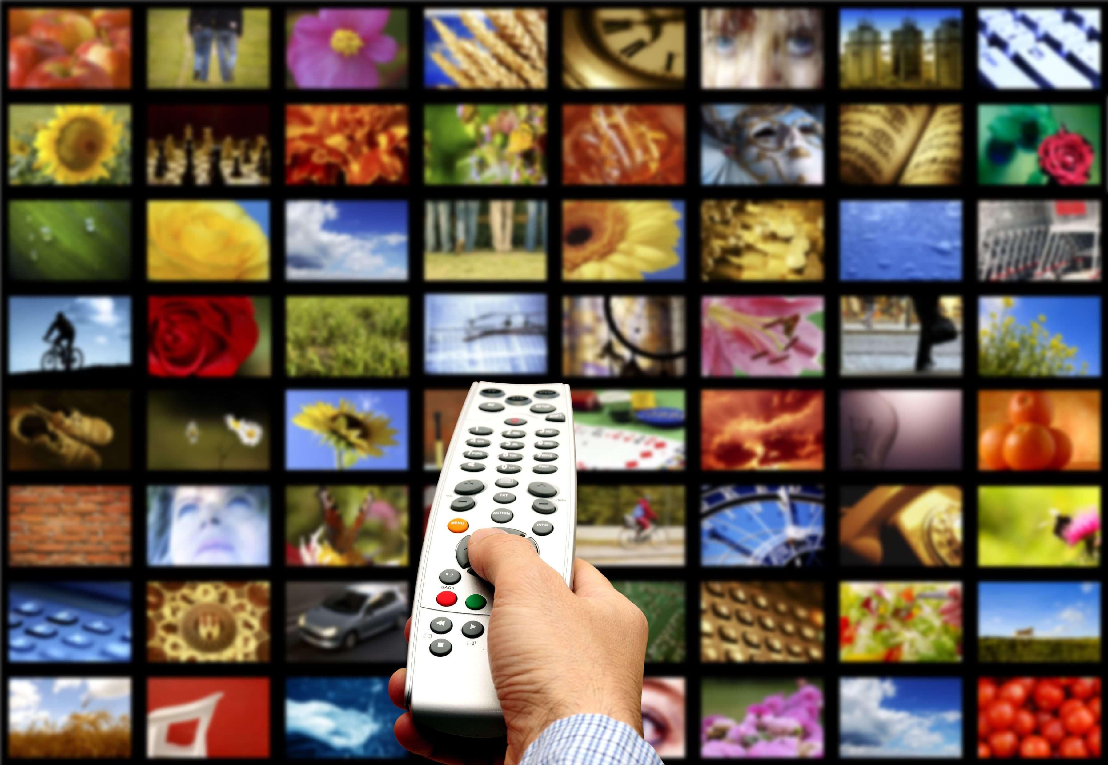 Смотреть спутниковое тв формат бесплатно 10 фотография