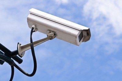 гибридные видеорегистраторы для видеонаблюдения