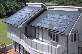 альтернативная энергетика для дома
