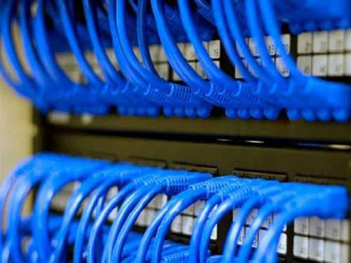 этапы проектирования сети
