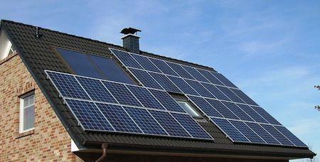 солнечная гелиосистема